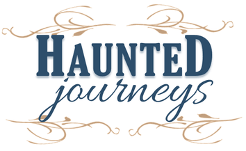Haunted Journeys