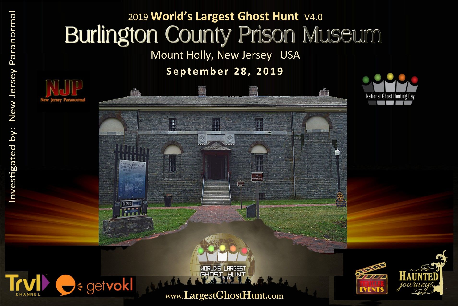 2---nj---burlington-county-prison-museum
