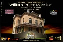 thumb_2---mi---william-peter-mansion