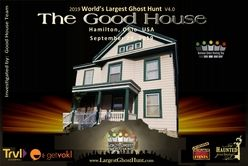 thumb_2---oh---the-good-house