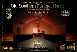thumb_2---ms---old-southern-funeral-home