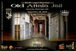 thumb_2---ms---old-attala-jail2