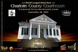 2---canada---charlotte-county-courthouse