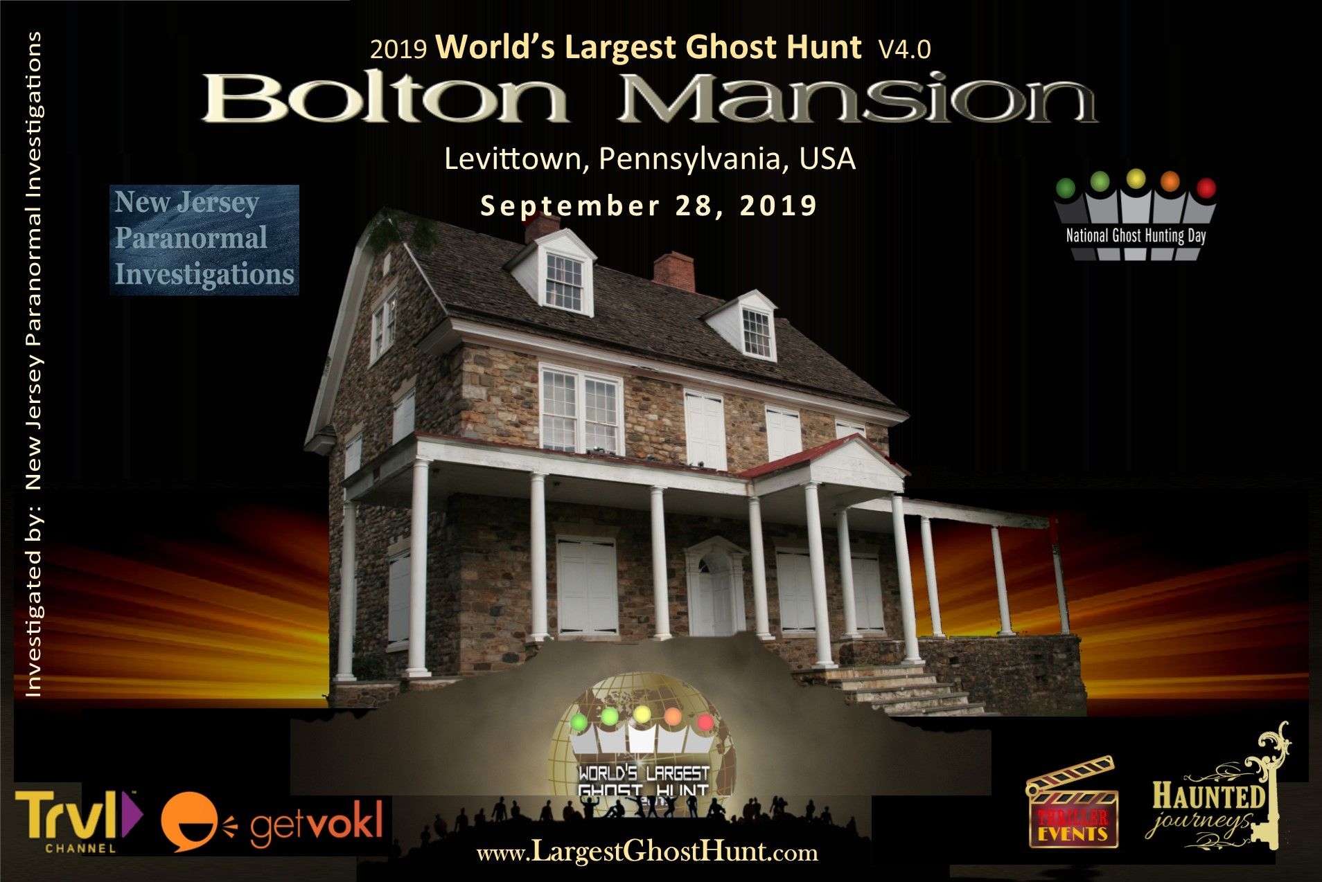 2---pa---bolton-mansion