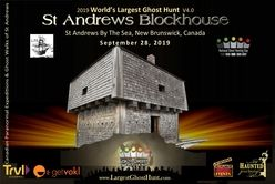 thumb_2---canada---block-house