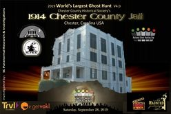 2---sc---1914-chester-county-jail