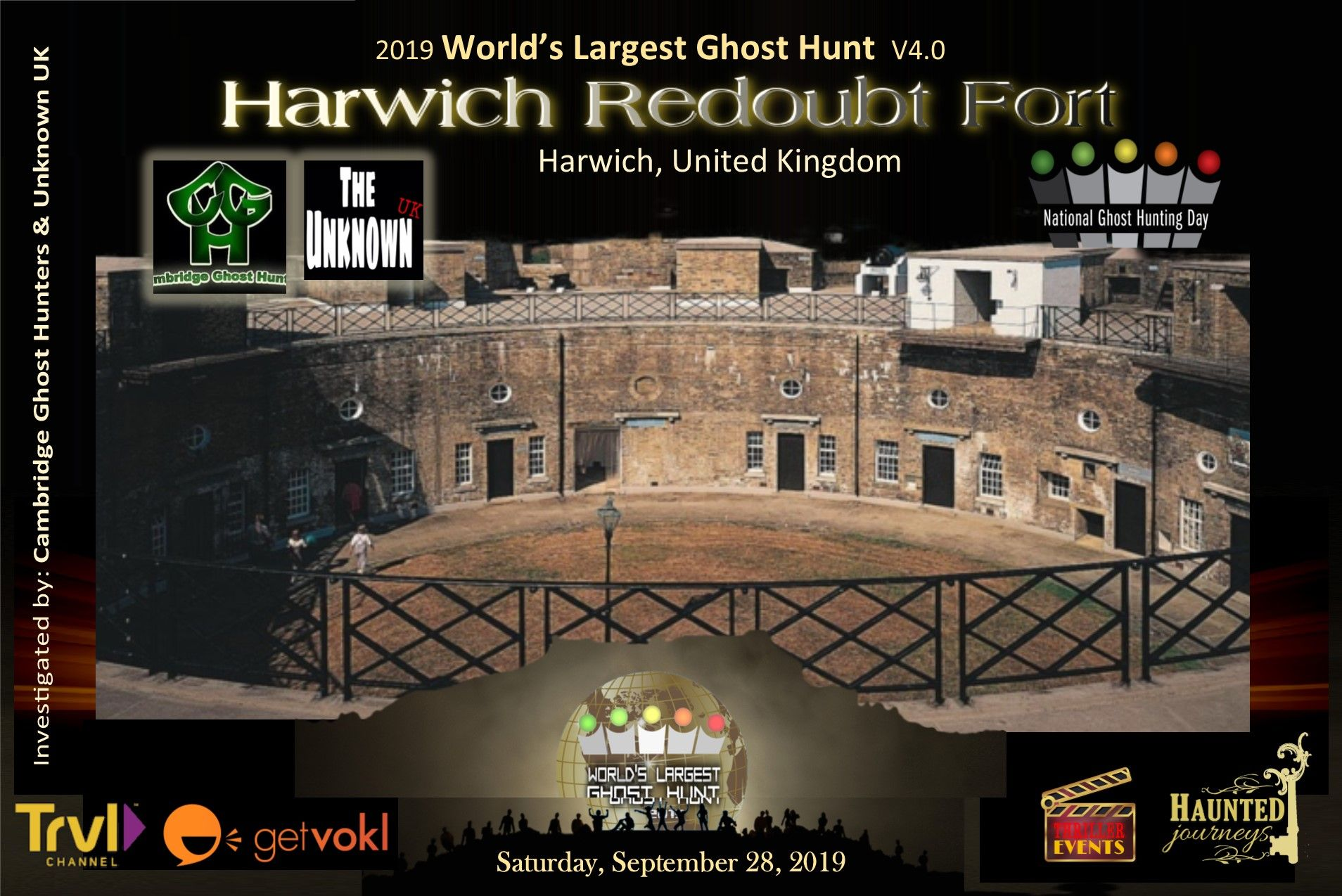2---england---harwich-redoubt-fort