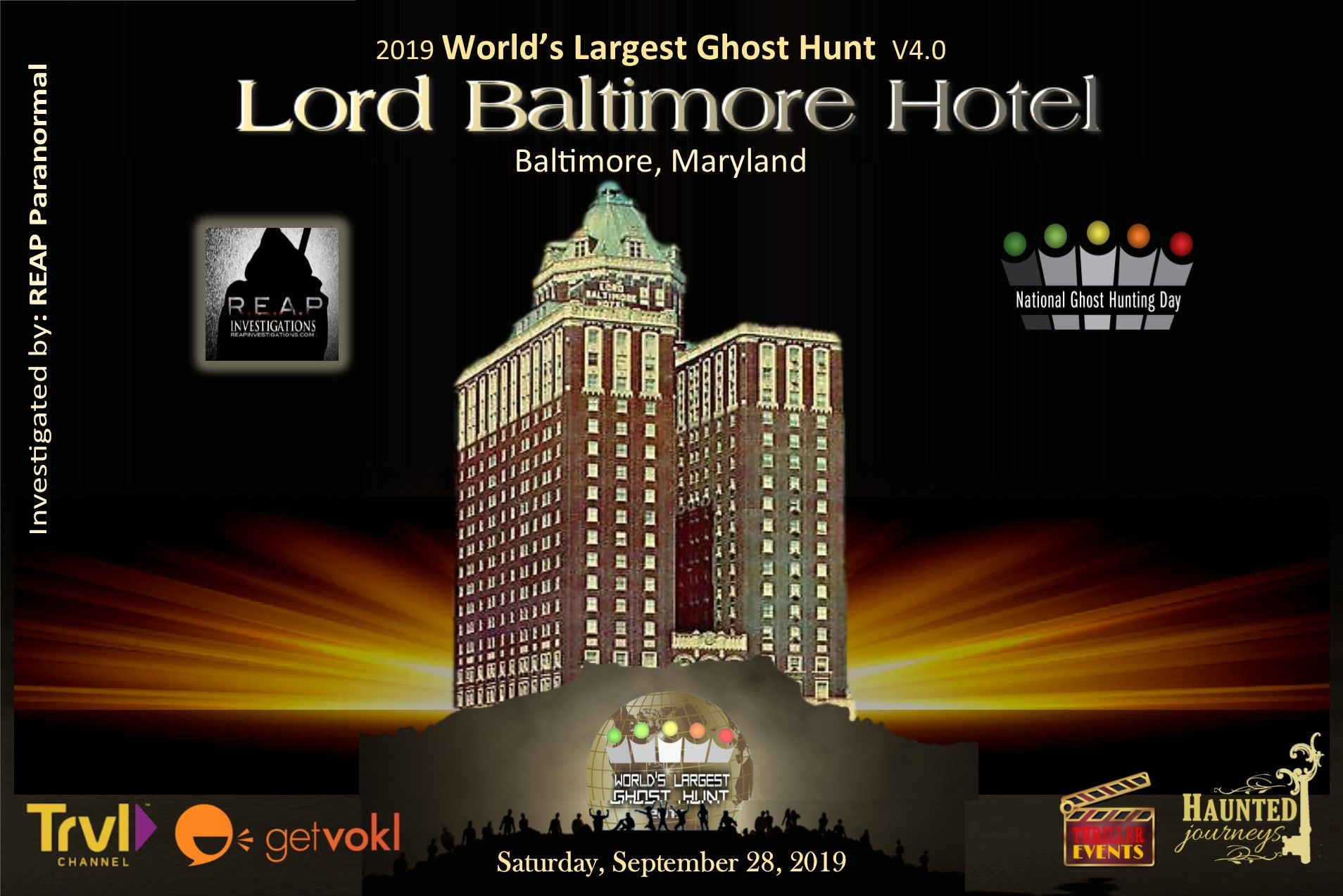 2---md---lord-baltimore-hotel