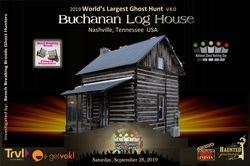 thumb_2---tn---buchanan-log-house