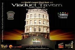 thumb_2---england---viaduct-tavern