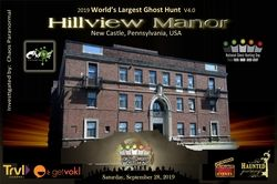 thumb_2---pa---hillview-manor