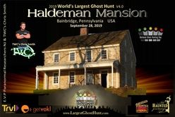 thumb_2---pa---haldeman-mansion