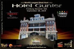 thumb_2---md---gunter-hotel