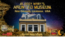 2-haunted-museum---large-sm-banner
