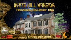 white-hill-mansion---sm-poster