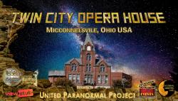 twin-city-opera-house---sm-banner