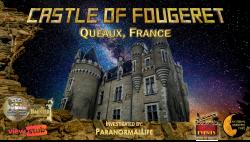 castle-of-fougeret---sm-banner