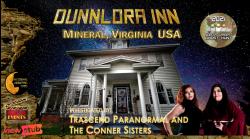dunnlora-inn---social-media-banner
