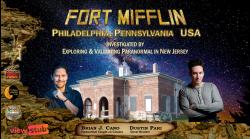 02-fort-mifflin-sm-poster