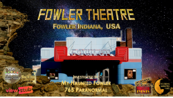 fowler-theatre--large-sm-poster
