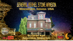 general-asahel-stone-mansion---sm-banner