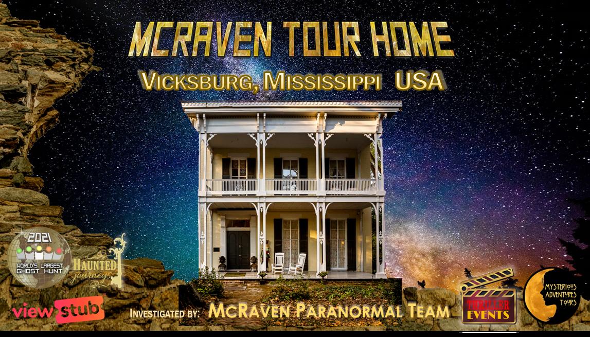 mcraven-tour-home---sm-banner