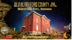 old-blackford-county-jail---large-sm-banner