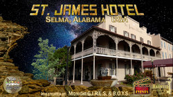 alabama---st-james-hotel---banner---small
