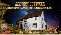 rectory-cottages---sm---main-banner