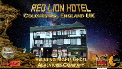 red-lion-hotel---sm-banner