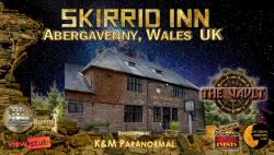 skirrid-mountain-inn---large-sm-banner