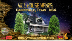 hill-house-manor---sm-banner
