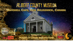 albert-county-museum---large-sm-poster