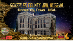 gonzales-county-jail-museum---sm-banner