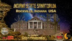 indiana-state-sanatorium---large-sm-banner