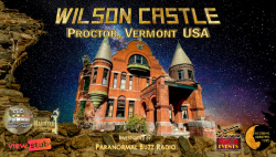 wilson-castle---sm-banner