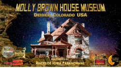 molly-brown-house-museum---sm-poster