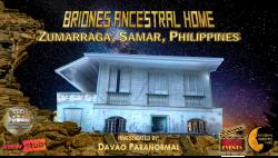 briones-ancestral-home---sm-banner