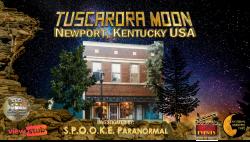 tuscarora-moon---sm-banner
