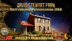 david-stewart-farm---sm-banner