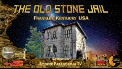 old-stone-jail---large-sm-banner