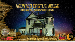 haunted-castle-house---large-sm-banner