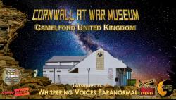 2-cornwall-at-war-museum-uk---social-media