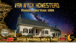 2-van-wyck-homestead-sm-poster
