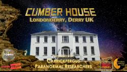 02-uk-cumber-house-sm-banner