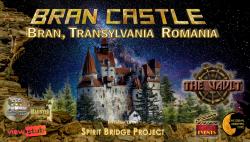 02-brans-castle-large-sm-poster