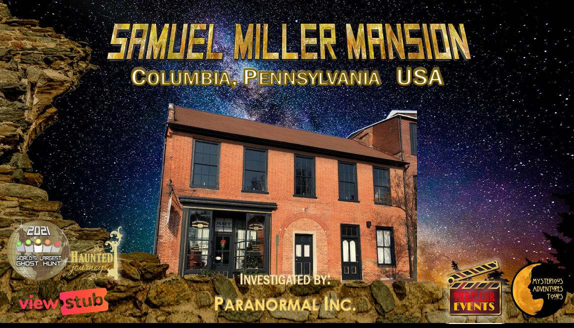 samuel-miller-mansion---sm-banner