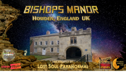 bishops-manor---sm-poster
