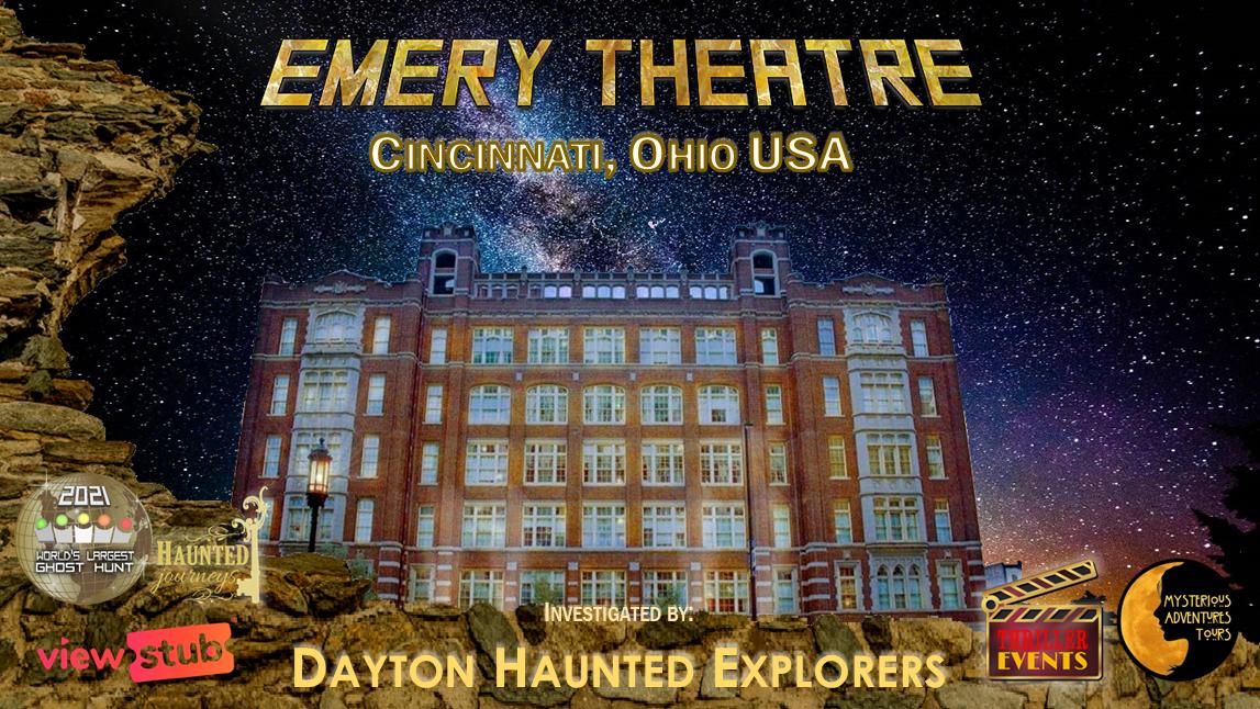 emery-theatre-sm-poster