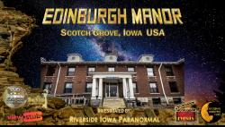 edinburgh-manor---large-sm-poster